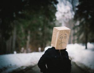 tristesse-img